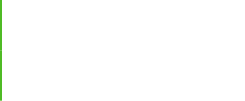 Oakland Vegetation Management Logo