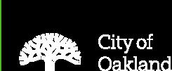Oakland Vegetation Management Logo